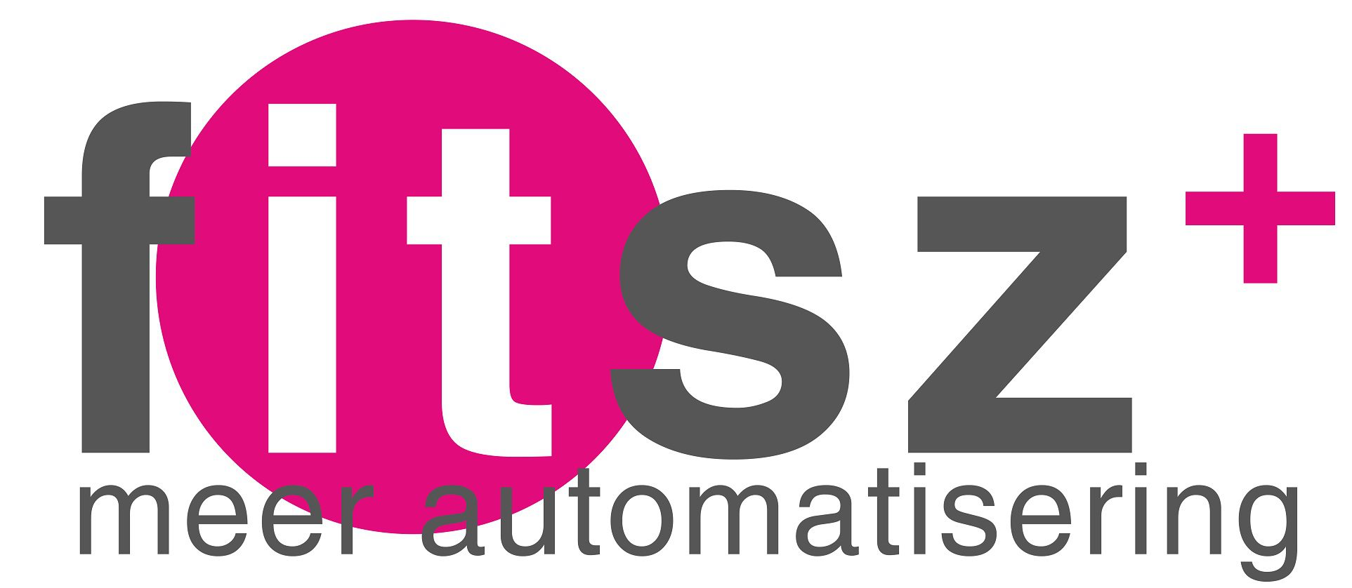 Fitsz meer Automatisering